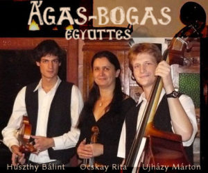 agasbogas_zenekar